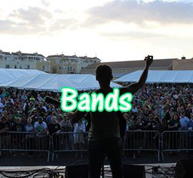 bands_btn