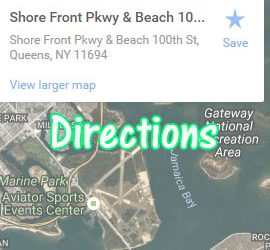 directions_btn