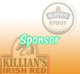 sponsor_btn